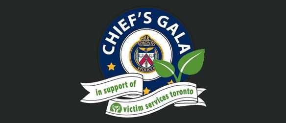 Chief's Gala